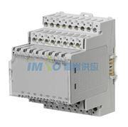 图片 16点DI扩展模块TXM1.16D Siemens/西门子