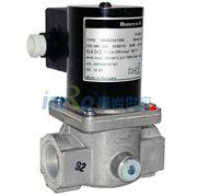 """图片 Honeywell """"A""""级VE4000A1系列燃气电磁阀,VE4025A1004"""