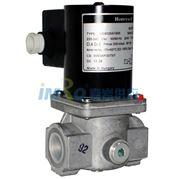 """图片 Honeywell """"A""""级VE4000A1系列燃气电磁阀,VE4020A1005"""