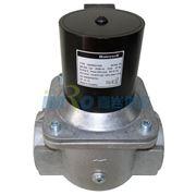 """图片 Honeywell """"A""""级VE4000A1系列燃气电磁阀,VE4065A1000"""