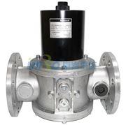 """图片 Honeywell """"A""""级VE4000B3系列燃气电磁阀,VE4080B3004"""