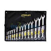 图片 扳手套装STMT80944-8-23 Stanley/史丹利