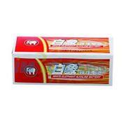 图片 白象 碱锰电池,7号、60粒/盒,9403TB 单位:盒