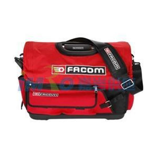 图片 FACOM 工具布包,49×22×35cm,BS.T20