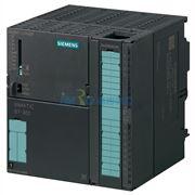 图片 CPU模块6ES7315-7TJ10-0AB0 Siemens/西门子