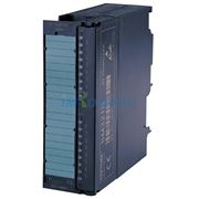 图片 DI模块6ES7321-1BH02-4AA1 Siemens/西门子