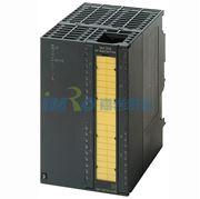 图片 DI模块6ES7326-1BK02-0AB0 Siemens/西门子