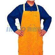 图片 羊皮防护围裙44-2136 Weldas/威特士