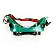 图片 3M 焊接眼镜,10197,焊接防护眼罩 70071612298