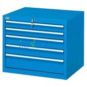 图片 位邦 工具柜,尺寸(mm):717*600*700,CZ7052XXA