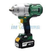 图片 充电扳手51075 Sata/世达