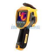 图片 福禄克 红外热成像仪,Ti450 9HZ/CN,需报备(下单前请咨询)