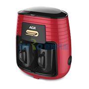 图片 ACA咖啡茶饮机,ALY-12KF05J