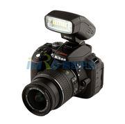 图片 拜特尔 防爆数码相机,ZHS2400,18-55mm镜头配置,煤安号MAJ150217