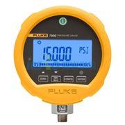 图片 福禄克/FLUKE 700G系列便携式压力校验/校准仪,Fluke-700G02