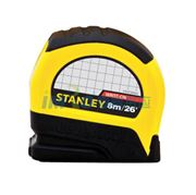 图片 卷尺 STHT30824-23 Stanley/史丹利