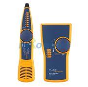 图片 福禄克 IntelliTone Pro 200 LAN 音频发生器和探针工具包,MT-8200-60KIT