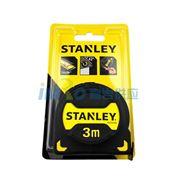 图片 公制钢卷尺STHT33561-23 Stanley/史丹利