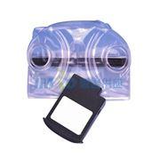 图片 3M 电动送风电池,Jupiter4小时本质安全电池 附带安全保护袋,1个/箱